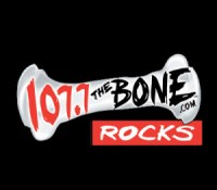 107.7 The Bone's Lamont and Tonelli Show keep talking about Rock Star University
