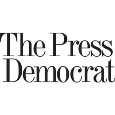 Rock Star University Featured in Sunday's Press Democrat ...