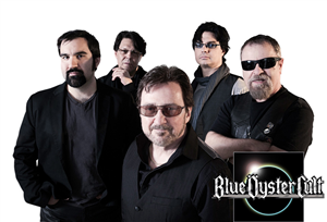 blue-oyster-cult