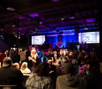 Rock Star University House of Rock – Impressive Venue, A First Class Concert Experience