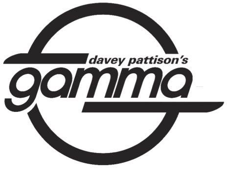 gamma-logo-wb