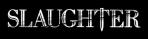 slaughter-logo