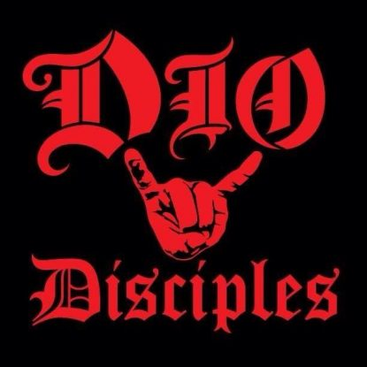 Dio Disciples Live with special guests Skitzo - Rock Star University